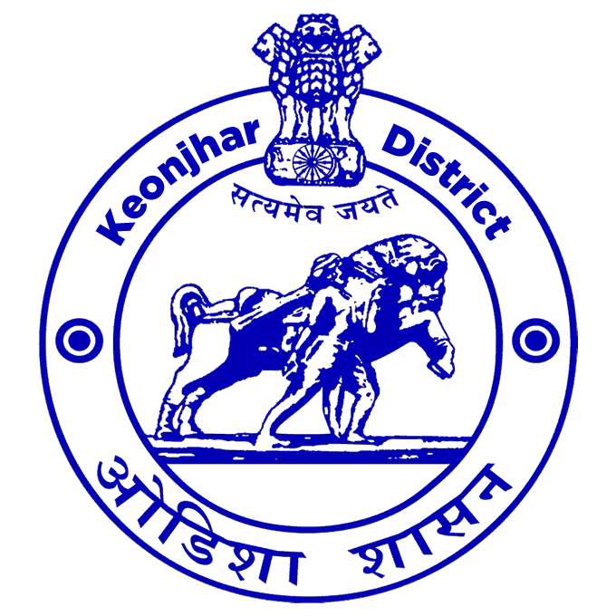Keonjhar Junior Teacher Recruitment 2019 - 57 vacancies