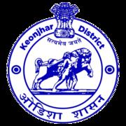 Keonjhar District, Odisha