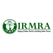 Indian Rubber Manufacturers Research Association
