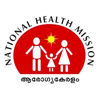 National Health Mission, Kerala