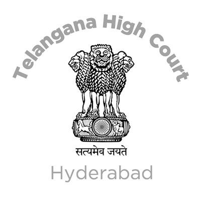 Telangana High Court, Hyderabad