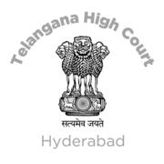 Telangana High Court, Hyderabad