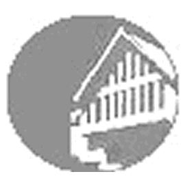 Centre for Development Studies (CDS)