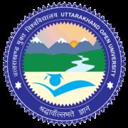 Uttarakhand Open University