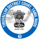 Tiruvallur District Court, Tamil Nadu