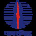Power Grid Corporation of India Ltd.