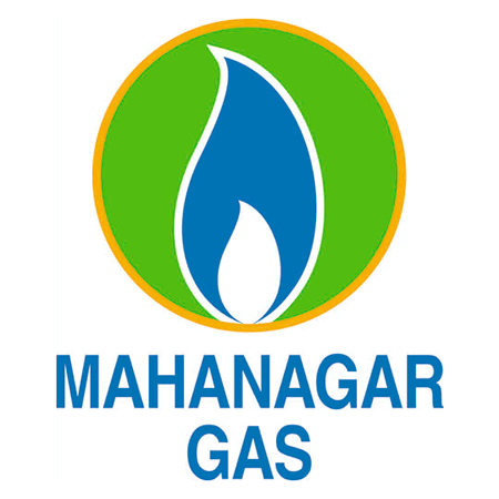 Mahanagar Gas Limited