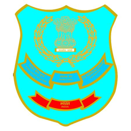 National Academy of Customs, Indirect Taxes and Narcotics (NACIN)