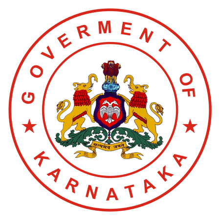Bengaluru Rural District Court, Karnataka