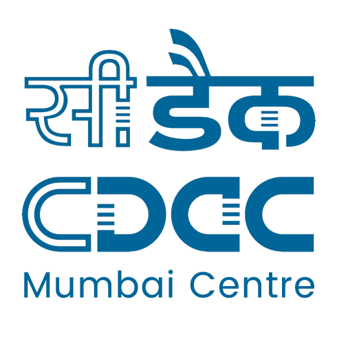 Centre for Development of Advanced Computing, Mumbai Centre