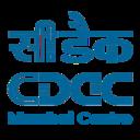 Centre for Development of Advanced Computing, Mumbai Centre