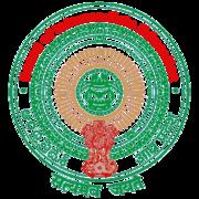 Thumbnail bieap logo