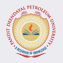 Pandit Deendayal Petroleum University (PDPU)