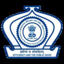 Institute of Secretariat Training and Management