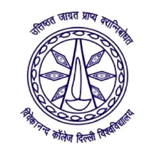 Vivekananda College, Delhi University