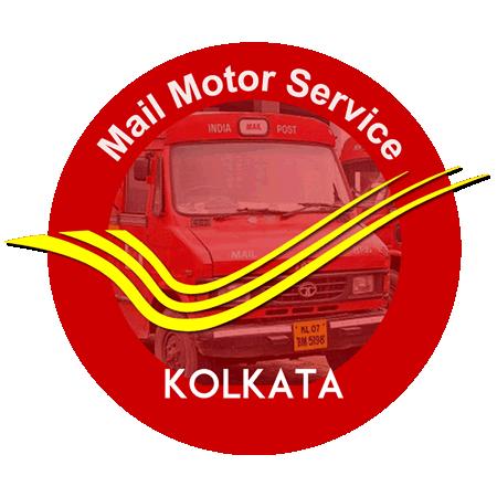 Mail Motor Services, Kolkata
