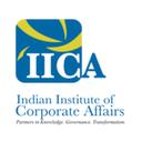 Indian Institute of Corporate Affairs