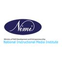 National Instructional Media Institute