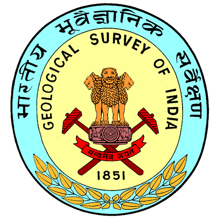Geological Survey of India (GSI)
