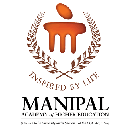 Manipal Academy of Higher Education (Manipal University)