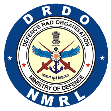 Naval Materials Research Laboratory