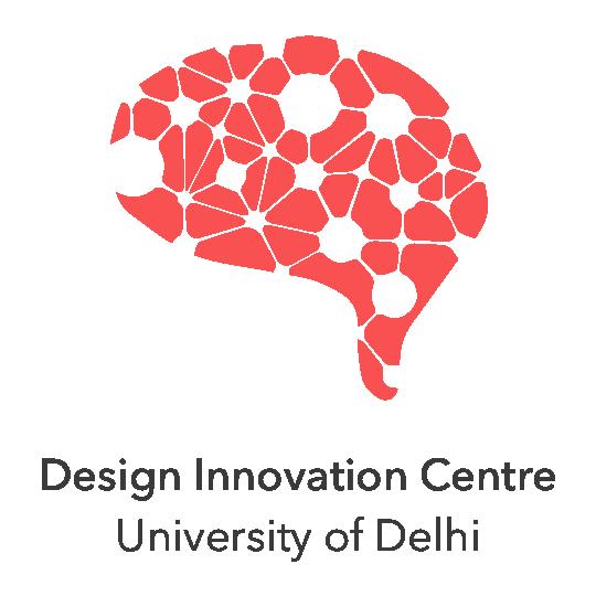 Design Innovation Centre, University of Delhi