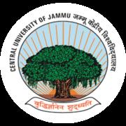 Central University of Jammu, J & K