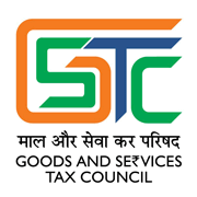 Goods and Services Tax Council