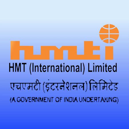 HMT (International) Limited (HMTi)