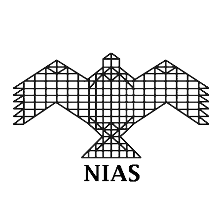 National Institute of Advanced Studies