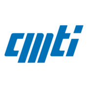 Central Manufacturing Technology Institute