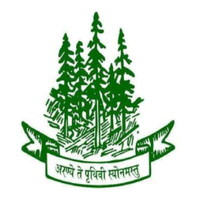Central Academy for State Forest Service, Assam