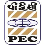 Project & Equipment Corporation of India Limited