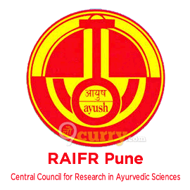Regional Ayurveda Institute for Fundamental Research, Pune