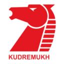 Kudremukh Iron Ore Company Limited