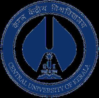 Central University of Kerala