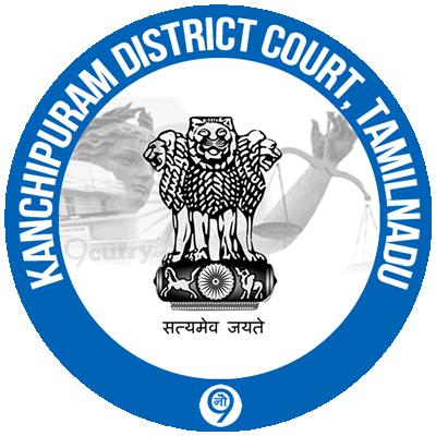 Kanchipuram District Court, at Chengalpattu (Tamilnadu)
