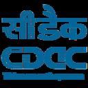 Centre for Development of Advanced Computing, Thiruvananthapuram