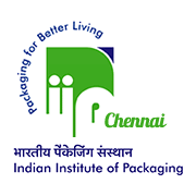 Indian Institute of Packaging, Chennai