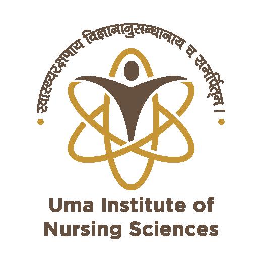 Uma Charitable Trust's Uma Institute of Nursing Sciences, Jath