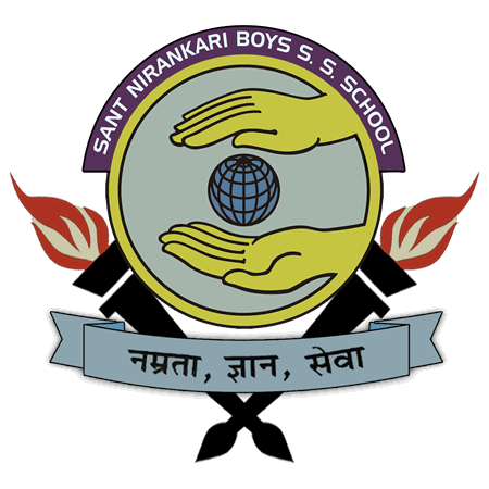 Sant Nirankari Boys Sr. Sec. School (SNBSSS)