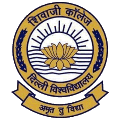 Shivaji College, University of Delhi