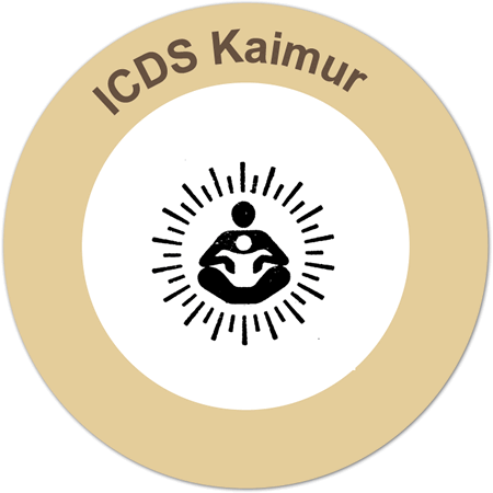 Integrated Child Development Services (ICDS) Kaimur