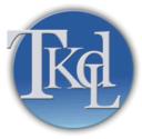 CSIR-Traditional Knowledge Digital Library