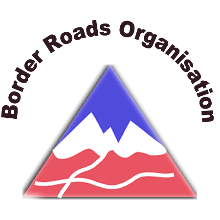 Border Roads Organisation