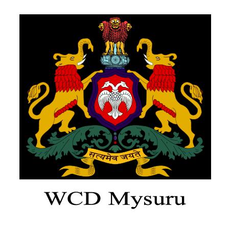 WCD-Mysore