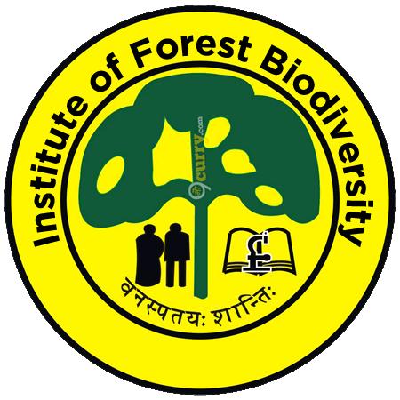 Institute of Forest Biodiversity, Hyderabad