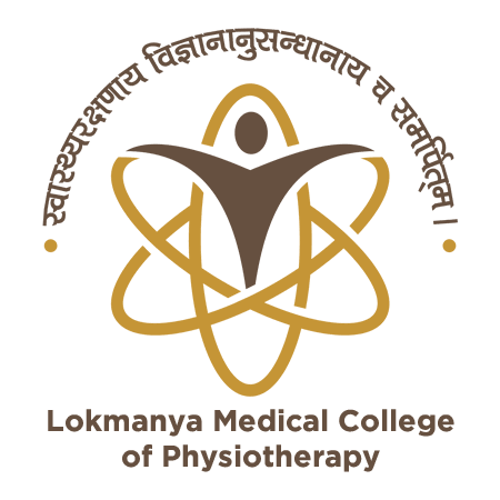 Lokmanya Medical College Of Physiotherapy