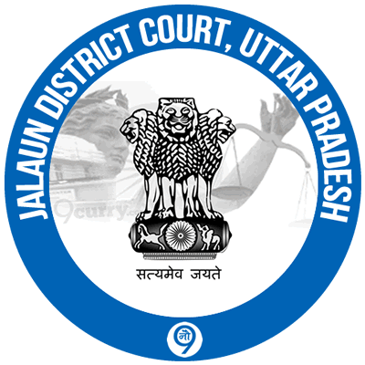 Jalaun District Court, Uttar Pradesh