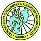 Tripura Forest Development and  Plantation Corporation Limited